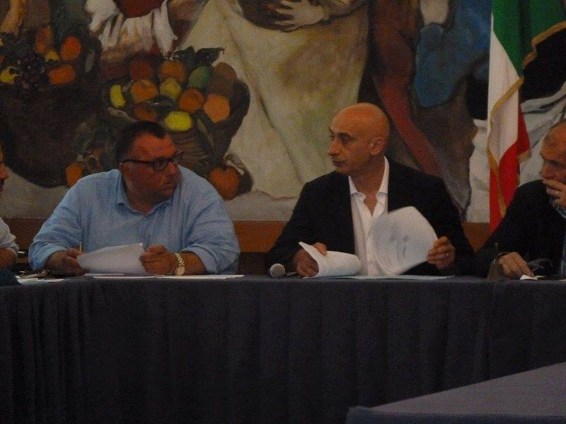 Inchiesta – Housing sociale Sant'Agnello/ Via tutte le incognite: nella New Electra c'è una immobiliare che fa capo a Pasquale D'Aniello (Quinta Puntata)