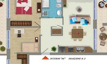 Inchiesta – Quell'housing non chiamatelo sociale/ Pagare moneta vedere casarella – Il regolamento fantasma (Seconda puntata)