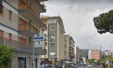 Sorrento/ In via degli Aranci apre un multi-store cinese