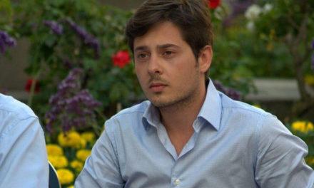 """Sant'Agnello – Verso il voto/ Michele Vitiello: """"Contro di noi atteggiamenti da bulli della politica"""":"""