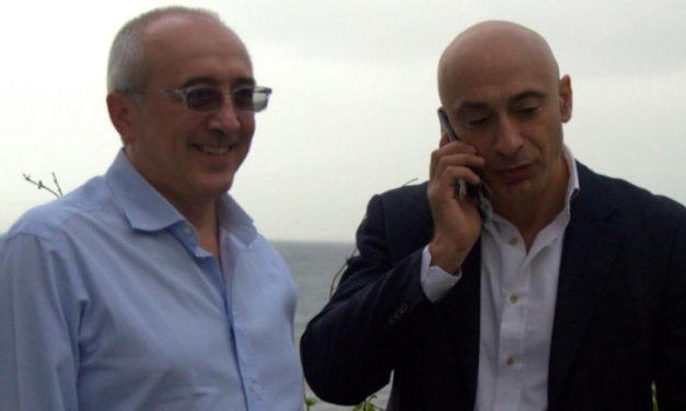"""Piano di Sorrento/ """"La figura del portavoce è inutile, meglio eliminarla"""": l'interrogazione consiliare di Antonio D'Aniello"""