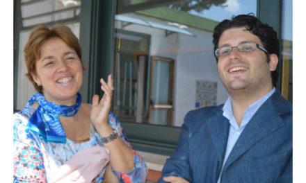 Piano di Sorrento/ Ultim'ora: i PD D'Aniello e Gargiulo disertano la seduta di Consiglio, è crisi?