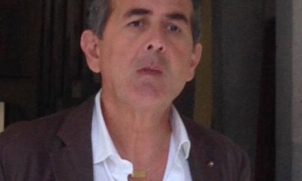 Sorrento – Concorso dirigente ufficio tecnico/ Dopo gli scritti fuori anche l'ingegner Donadio