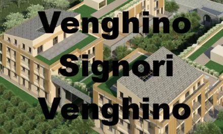 """Sant'Agnello – Housing sociale/ Altro """"errore di comunicazione"""": quelle case non sono solo per i santanellesi"""