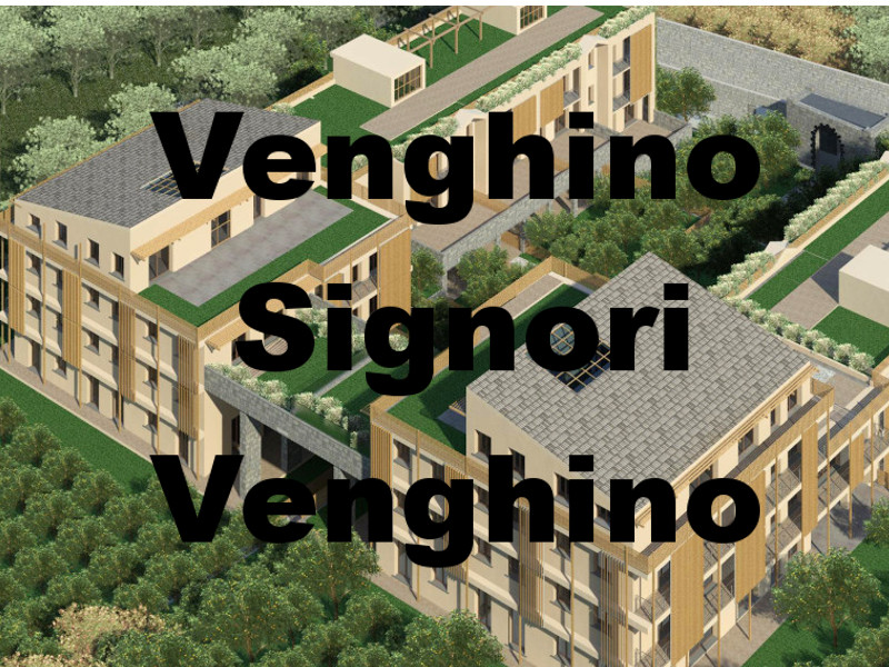 """Sant'Agnello/ """"In quello che è accaduto all'housing c'è il vostro importante contributo"""": la lettera anonima al Blog e la risposta """"incazzata"""" del Presidente"""