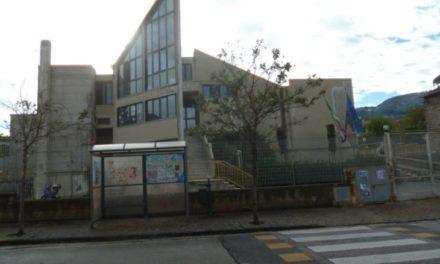 Verifiche sismiche nelle scuole/ L'Amministrazione Iaccarino taglia i fondi di più della metà