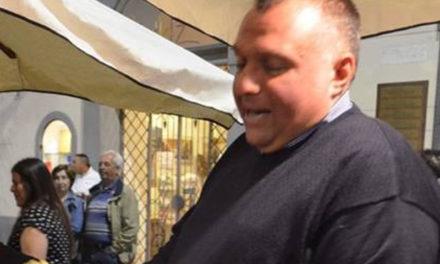 Restyling Piazza Mercato/ Il vice-Sindaco Pasquale D'Aniello dimostra di non averci capito un bel niente
