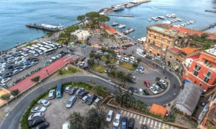 Sorrento/ Il Consiglio di Stato dice no ad un nuovo stabilimento a Marina Piccola