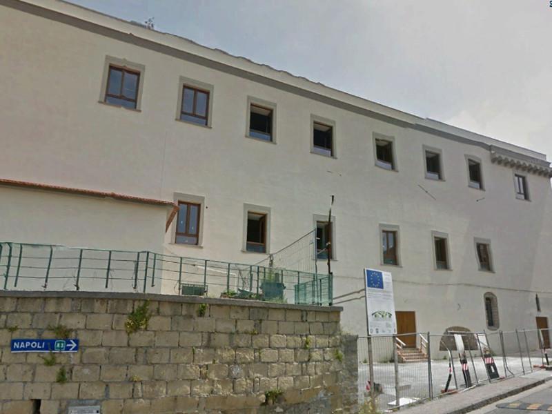 Inchiesta Centro polifunzionale ex Convento di Santa Teresa/ Brutti presagi all'orizzonte, intanto ecco chi lo gestirà