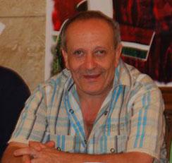 Piano di Sorrento/ Dal primo marzo Carlo Pepe saluta il Comune: va in pensione