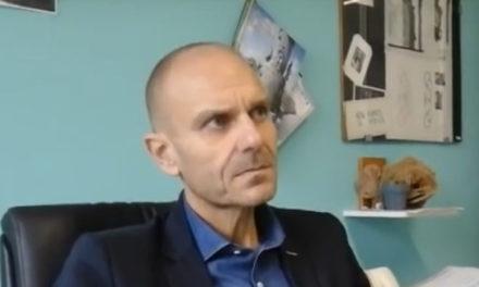 Piano di Sorrento/ L'ingegner Graziano Maresca annuncia il suo rientro al Comune