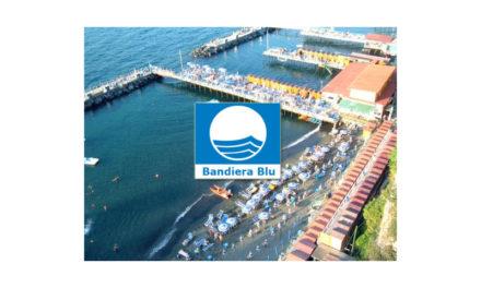 Bandiera blu/ Sorrento ci crede e paga 2 mila e 500 euro alla Cooperativa Biosphera per seguire l'iter