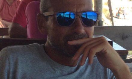 """Piano di Sorrento – Restyling Piazza Mercato/ """"Il """"Progetto Elefante"""" non deve morire"""": queste le conclusioni della relazione dell'architetto Cannavale"""