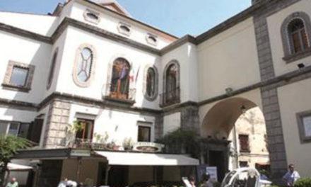 Piano di Sorrento – Sorrento/ Concorso dirigente area economica restano in corsa in tre: tra loro i dottori Vincenzo Limauro e Donato Sarno