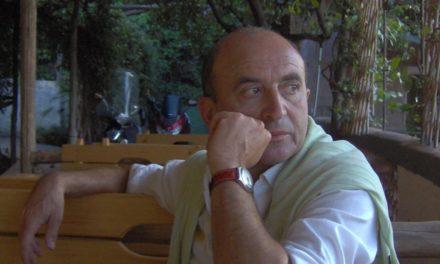 Sorrento/ La Corte dei Conti condanna il dirigente Giammarino