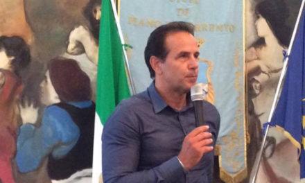 """Piano di Sorrento/ """"Tutto questo è stato Geppino per me"""": parla Giovanni Ruggiero"""