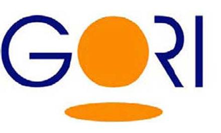 Piano di Sorrento/ Comunicazioni errate da parte di GORI, manca acqua anche nella zona di Trinità
