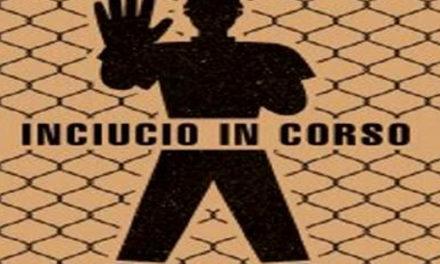 """Rubrica – Canzoni """"stonate""""/ Si può fare l'inciù"""