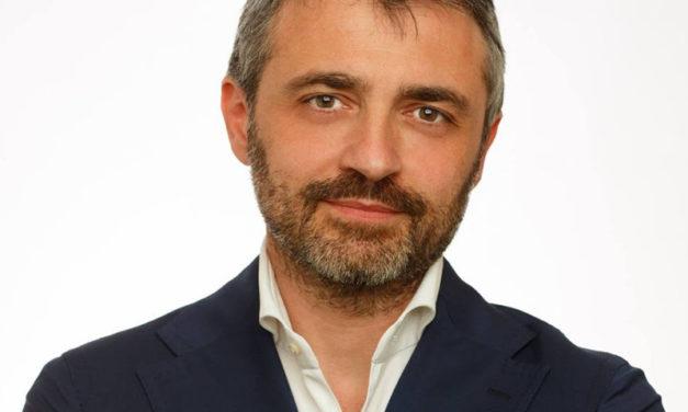 """Sorrento/ """"Il percorso meccanizzato deve essere pubblico"""": l'intervento del Segretario cittadino del PD Ivan Gargiulo"""