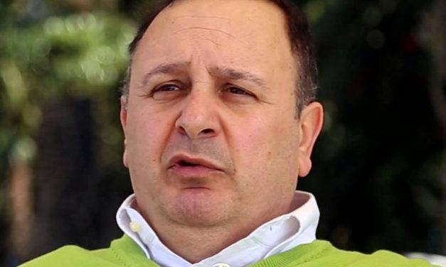 Sorrento – Housing Santa Lucia/ Blitz di Marco Fiorentino e la commissione trasparenza approva un documento contro l'housing, ma i rappresentanti della maggioranza non c'erano