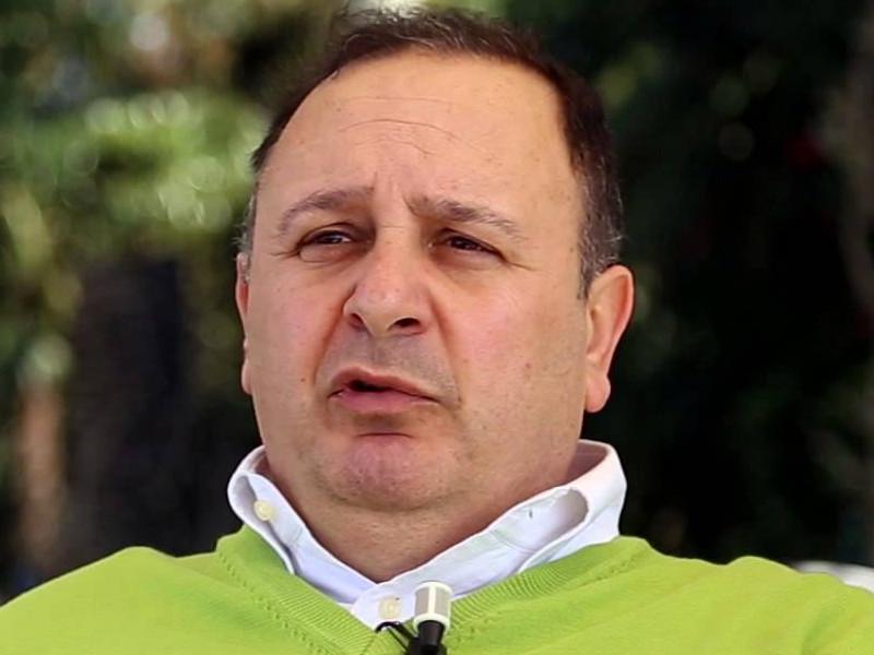 Sorrento – Tragedia del I Maggio/ Il Comune fa causa a Marco Fiorentino