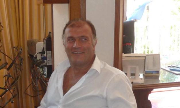 Piano di Sorrento/ Vicenda Corte dei Conti: il Presidente Mario Russo finisce sotto accusa