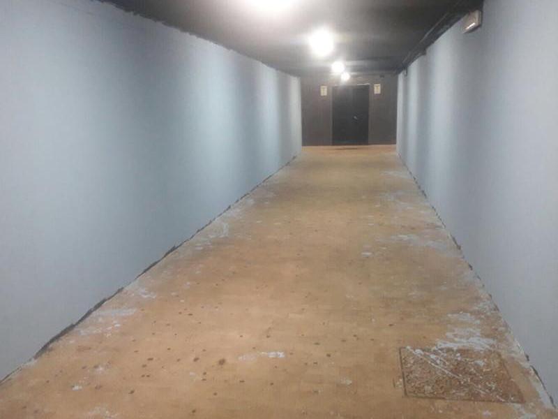 Piano di Sorrento/ Vandali nella notte cancellano i murales