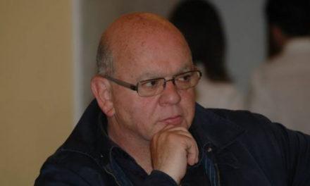 Sorrento – Centro d'igiene mentale/ Esposto alla Corte dei conti ed ispezione ministeriale: la controffensiva di Rosario Fiorentino