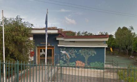 Sorrento – Scuola Cesarano/ Riparte l'iter per la ricostruzione, ora il Comune cerca un geologo
