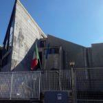 Piano di Sorrento/ Vincenzo Iaccarino si affida a San Michele e rinvia l'apertura delle scuole a dopo la festa del Santo Patrono. Si avvera la profezia di Anna Iaccarino