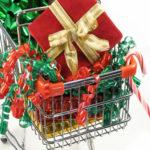 Meta/ Per Natale arriva la Christmas card, 7 mila euro di buoni spesa per le famiglie: ecco come funziona