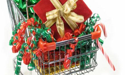 Meta/ 100 euro a famiglia per Natale. Pubblicato il bando della Christmas card