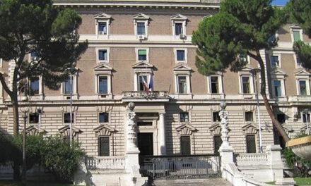Sorrento – Poliziotto sospeso/ Dopo otto anni il TAR dà ragione al Ministero: la punizione fu giusta
