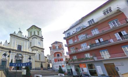 Sant'Agnello/ Dal Comune 5000 euro alla Parrocchia per le attività di Natale
