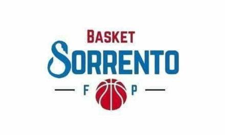 """Il figliuol (s)prodigo/ """"Mancano le strutture ma il basket c'è"""", intervista a Giovanni Fiorentino"""