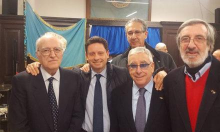 Sant'Agnello/ Pioggia di contributi: 26 mila euro tra Villaggio di Babbo Natale, Società Operaia e Casina dei Capitani