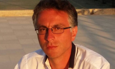 """Il figliuol (s)prodigo/ """"La scuola si apra di più allo sport"""", parla Antonio Cioffi"""