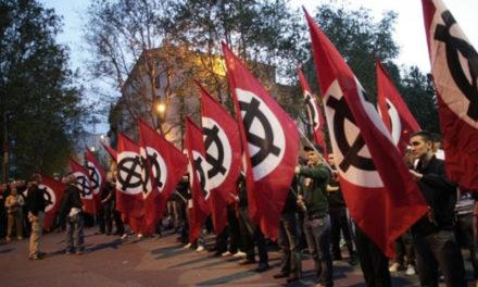"""Piano di Sorrento/ """"Niente spazi e strutture pubbliche a chi non si dichiara antifascista"""": il PD chiede una presa di posizione"""