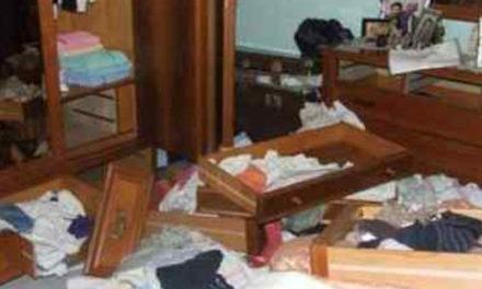 """Sorrento/ """"Ancora furti in appartamenti nel centro: ora basta!"""": la denuncia di Rosario Fiorentino"""
