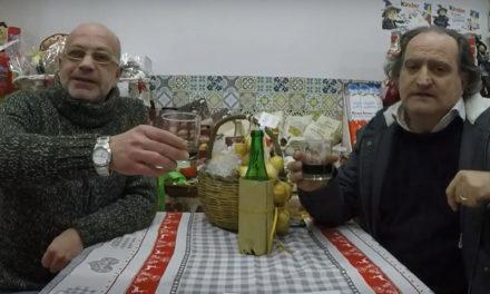 """In Vino Veritas 2.0/ """"Ecco perché non mi sono candidato"""" – La video-chiacchierata con Gianni Iaccarino"""