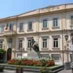 Sant'Agnello/ Sulla fibra ottica l'Antitrust fa causa al Comune