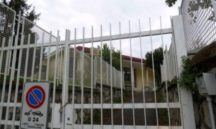 """Piano di Sorrento/ Sull'asilo di San Liborio la Coop. Prisma dichiara """"guerra"""" al Comune"""