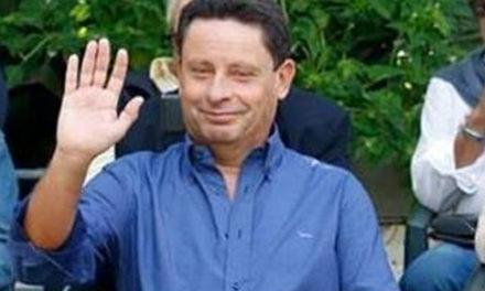 L'analisi del Presidente/ A Sagristani non basta l'80%, più della metà dei santanellesi non lo ha votato