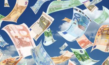 """Piano di Sorrento/ Per Natale si erano scordati le Associazioni, """"piovono"""" altri 10 mila euro (L'ELENCO DEI CONTRIBUTI)"""