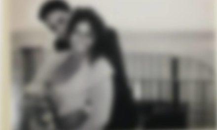 Penisola/ Se mi sposi, ti risposo: l'originale storia di Alessandra e Gaetano