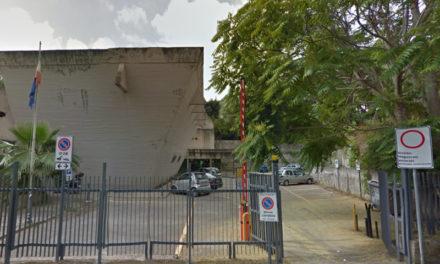 Sorrento/ Arrivano le strisce blu nel parcheggio dell'ex Tribunale