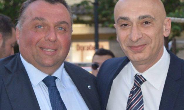 """Piano di Sorrento/ """"Giunta azzerata"""": arriva l'annuncio di Vincenzo Iaccarino"""