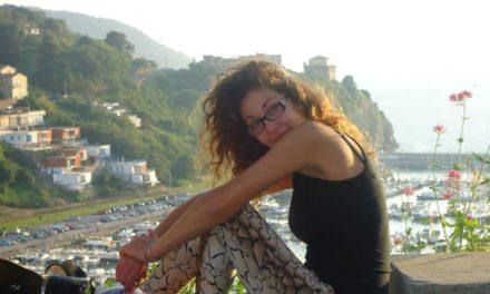 Domani l'addio della Penisola alla giovane Alessia