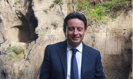 """Sant'Agnello/ """"Caro Sagristani, ccà nisciuno è fesso"""", dopo Marcello Aversa anche Vittorio D'Esposito scrive una lettera aperta al Primo cittadino"""
