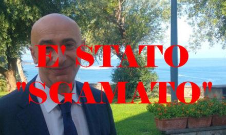 """Piano di Sorrento/ Vincenzo Iaccarino: """"Finanziato progetto di 150 mila euro per Villa Fondi"""", ma del progetto nessuno sa niente"""